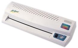 Stroj laminovací DSB SoGood 330 S