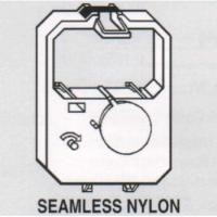Páska pro NEC P20, P30, P1200, P1300, P3200 Fulmark