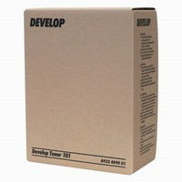 Toner Develop D1500 2x220g. orig.