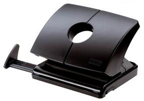 Děrovačka Novus B216, černá