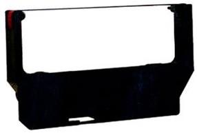 Páska pro STAR RC 200 pro SP 542/500 orig.