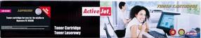 Toner Mita Kyocera TK-120 pro FS-1030 (7.200str) ActiveJet New 100% ATK-120N
