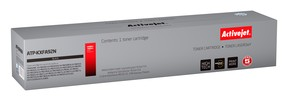 Toner Panasonic KX-FA92 (2000 str) ActiveJet NEW 100% ATP-KXFA92N