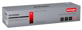 Toner Panasonic KX-FA83 pro KX-FL513 (2500 str) ActiveJet NEW 100% ATP-KXFA83N