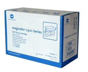 Válec Minolta Magic Color 2400W/2430W černý, 1710-59, 45000 stran