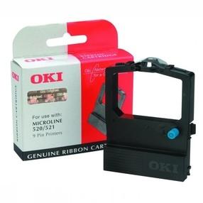 Páska OKI ML 520/521 orig.