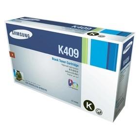 Toner Samsung CLT-K4092S černý (1.000 str.) pro CLX-3170/3175 orig.