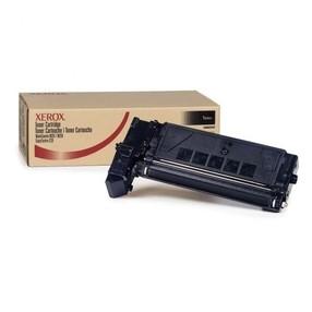 Toner Xerox 106R01048 M20 orig.