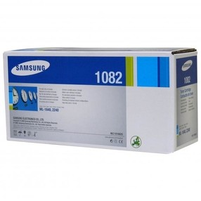 Toner Samsung MLT-D1082S pro ML-1640/2240 černý (1500 str.) orig
