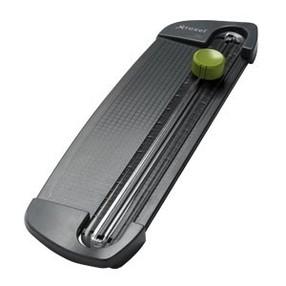 Řezačka kotoučová  REXEL SmartCut A100