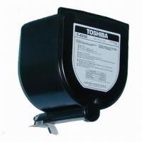 Toner Toshiba T-4550 1x550g (16500 str.) orig