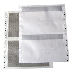 """Papír tabel. 250 1+2 (1000 ks) KRPA Mzdová obálka 6"""""""