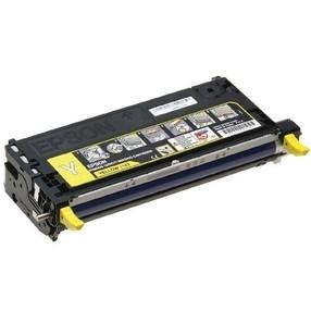 Toner Epson C13S051158 AcuLaser 2800 yellow (6000str.) orig