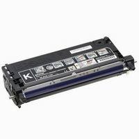 Toner Epson C13S051161 AcuLaser 2800 black (8000str.) orig