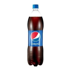 PEPSI original 1,5l PET (6ks)