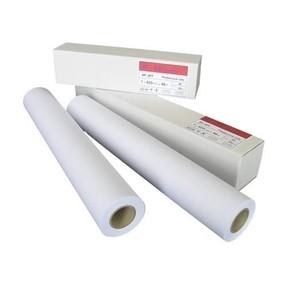Papír plotrový 80g/m2 594mm/50m AP