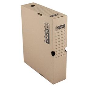 Fotopapír HP Professional Laser Photo Glossy 120g/m2 A4, bal.250ks  CG964A