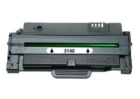 Toner Xerox Phaser 108R00909 pro 3140/3155/3160 černý (2.500 str.) NEUTRAL