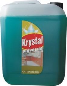 KRYSTAL univerzální 5l