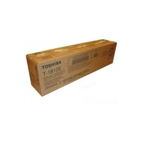 Toner Toshiba T-1810E pro e-studio 181 (24.500 str.) orig