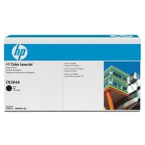 Válec HP CB384A černý pro HP CLJ CM6030 (35.000 str.) orig
