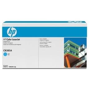 Válec HP CB385A modrý pro HP CLJ CM6030 (35.000 str.) orig
