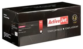 Toner Mita Kyocera TK-350 pro FS-3140, FS-3920DN (15.000str) ActiveJet New 100% ATK-350N