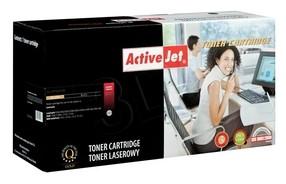 Toner Lexmark 24016SE pro E232, E330, E340, Dell 1710 (3000s) New 100% ActiveJet ATL-232N