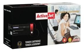 Toner Xerox 113R00730 pro Phaser 3200 mfp  (3.000 str.) ActiveJet New 100% ATX-3200NX