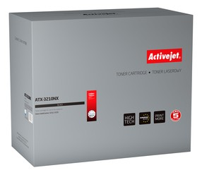 Toner Xerox 106R01487 pro WorkCentre 3210, 3220 (4.100 str.) ActiveJet New 100% ATX-3210NX