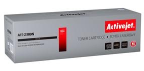 Toner Epson C13S050583 pro M2322D, M2300DN, M2400 (6000str. ActiveJet New 100% (ATE-2300N)