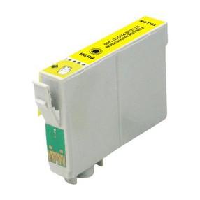 Cartridge EPSON T1284 yellow (10*13 ml) NEUTRAL Multipack 10KE-1284 DOPRODEJ