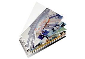 Fotopapír R0212   A6 (10x15cm)  bal.50 listů 260g/m2 profi inkjet
