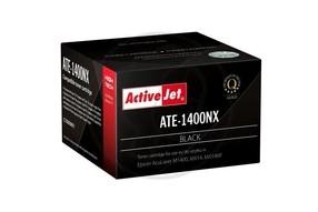 Toner Epson C13S050651 pro M1400, MX14, MX14NF (2.200str) ActiveJet New 100% (ATE-1400NX)