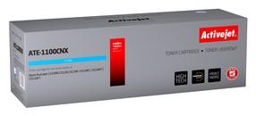 Toner Epson C13S050189 modrý pro C1100N, CX11N (4.000str) ActiveJet ATE-1100CNX DOPRODEJ