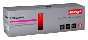 Toner Epson C13S050188 červ. pro C1100N, CX11N (4.000str) ActiveJet ATE-1100MNX DOPRODEJ