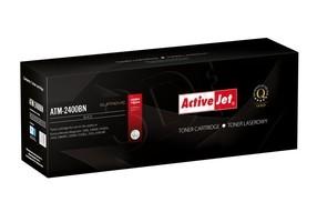 Toner Minolta MC-2400 černý, 1710589-004, (4.500 str) ActiveJet New 100% ATM-2400BN
