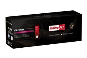 Toner Minolta MC-2400 magenta, 1710589-006, (4.500 str) ActiveJet New 100% ATM-2400MN