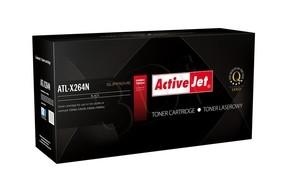 Toner Lexmark X264H11G pro X363dn černý (9.000 str.) ActiveJet New 100% ATL-X264N