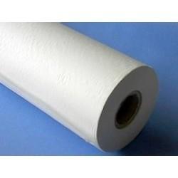 Papír snímací (duplex) v roli, šíře 340mm, návin 75m, 24g/m2