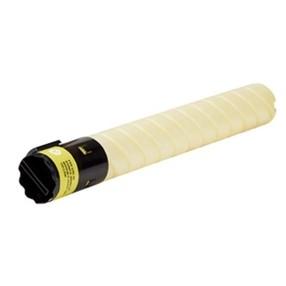 Toner Konica Minolta pro C210/C220, žlutý TN-216M (26.000 str.) orig.
