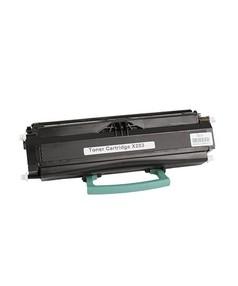 Toner Lexmark X203A11G a X203A21G pro X203 (2.500 str.) NEUTRAL