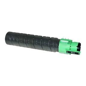 Toner Ricoh pro Aficio SP C410 černý (15.000 str.) orig
