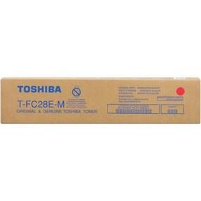 Toner Toshiba T-FC28EM červený pro e-studio 2330 (24.000 str.) orig.