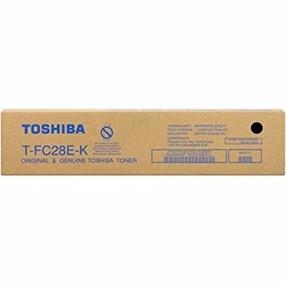 Toner Toshiba T-FC28EK černý pro e-studio 2330 (29.000 str.) orig.