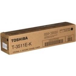 Toner Toshiba T-3511EK pro e-studio 3511 (11.000 str.) orig.