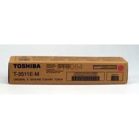 Toner Toshiba T-3511EM pro e-studio 3511 (10.000 str.) orig.