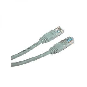 UTP kabel 2m