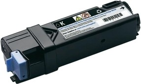 Toner DELL 593-11040 pro 2155 černý (3.000 str.) NEUTRAL
