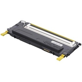 Toner DELL 593-10496 pro 1230/1235 žlutý (1.000 str.) NEUTRAL